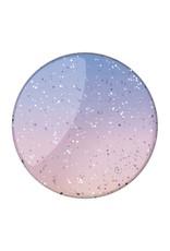 PopSockets PopSocket PopGrip Universal Grip Holder - Glitter Morning Haze