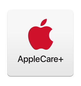 Apple AppleCare+ for Headphones - AirPods