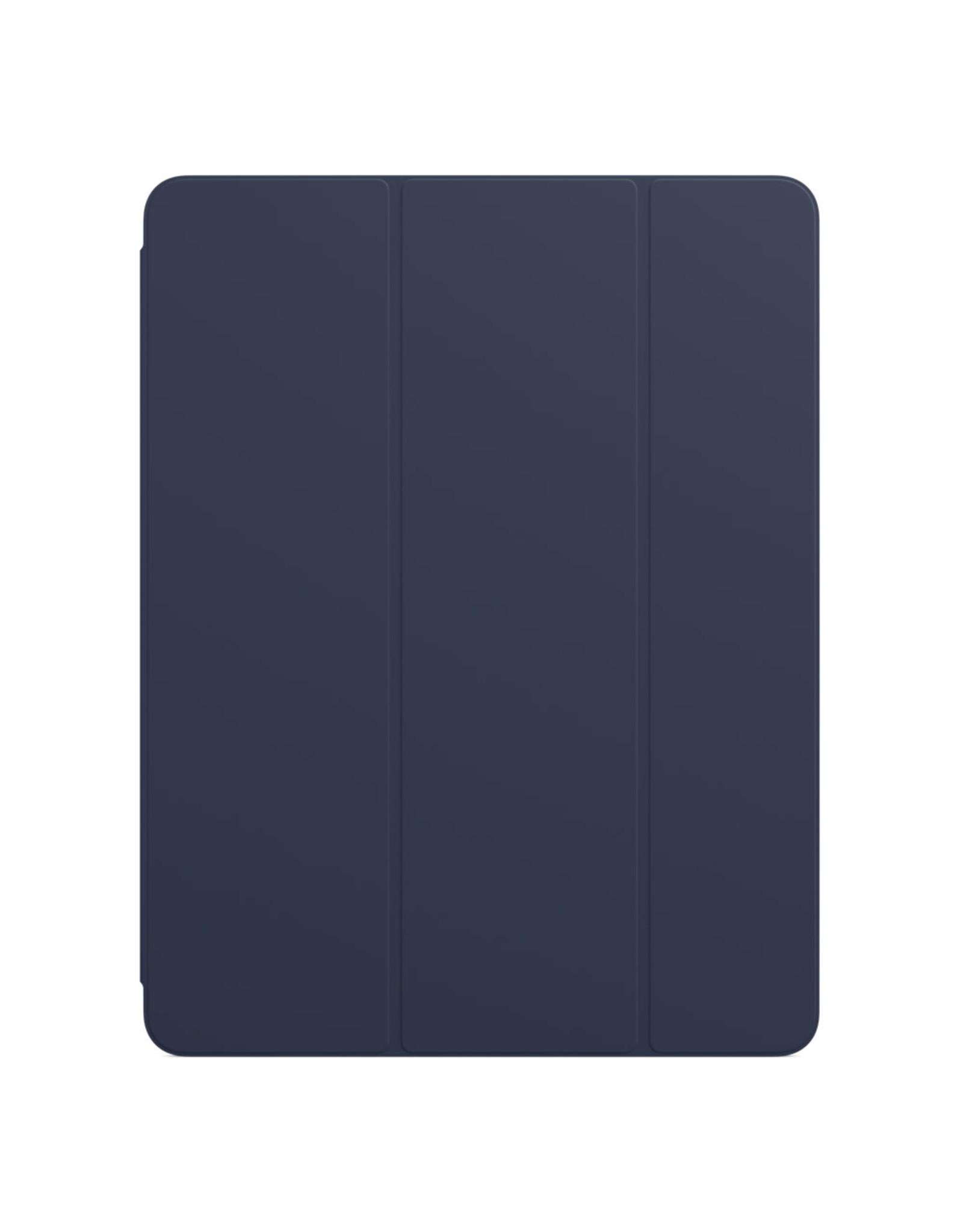 Apple Apple Smart Folio for iPad Pro 12.9-inch (5th generation) - Deep Navy