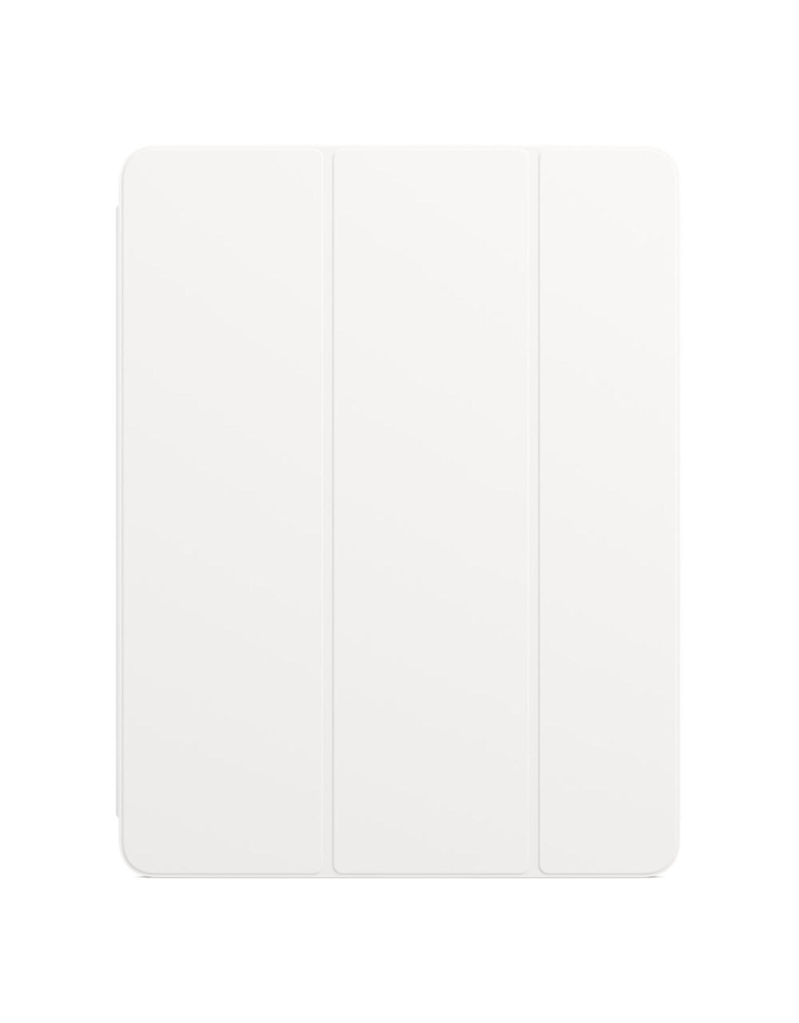 Apple Apple Smart Folio for iPad Pro 12.9-inch (5th generation) - White