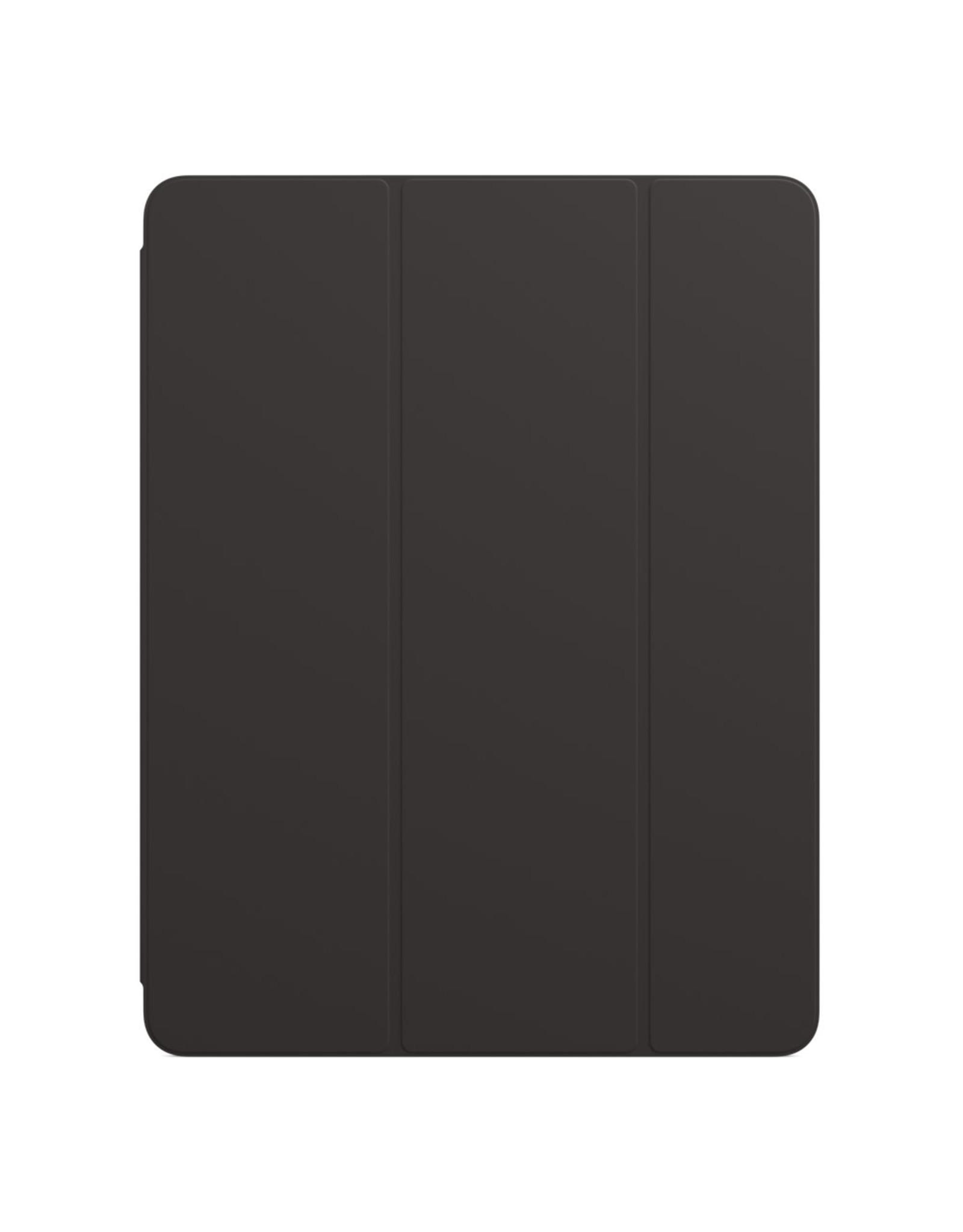 Apple Apple Smart Folio for iPad Pro 12.9-inch (5th generation) - Black