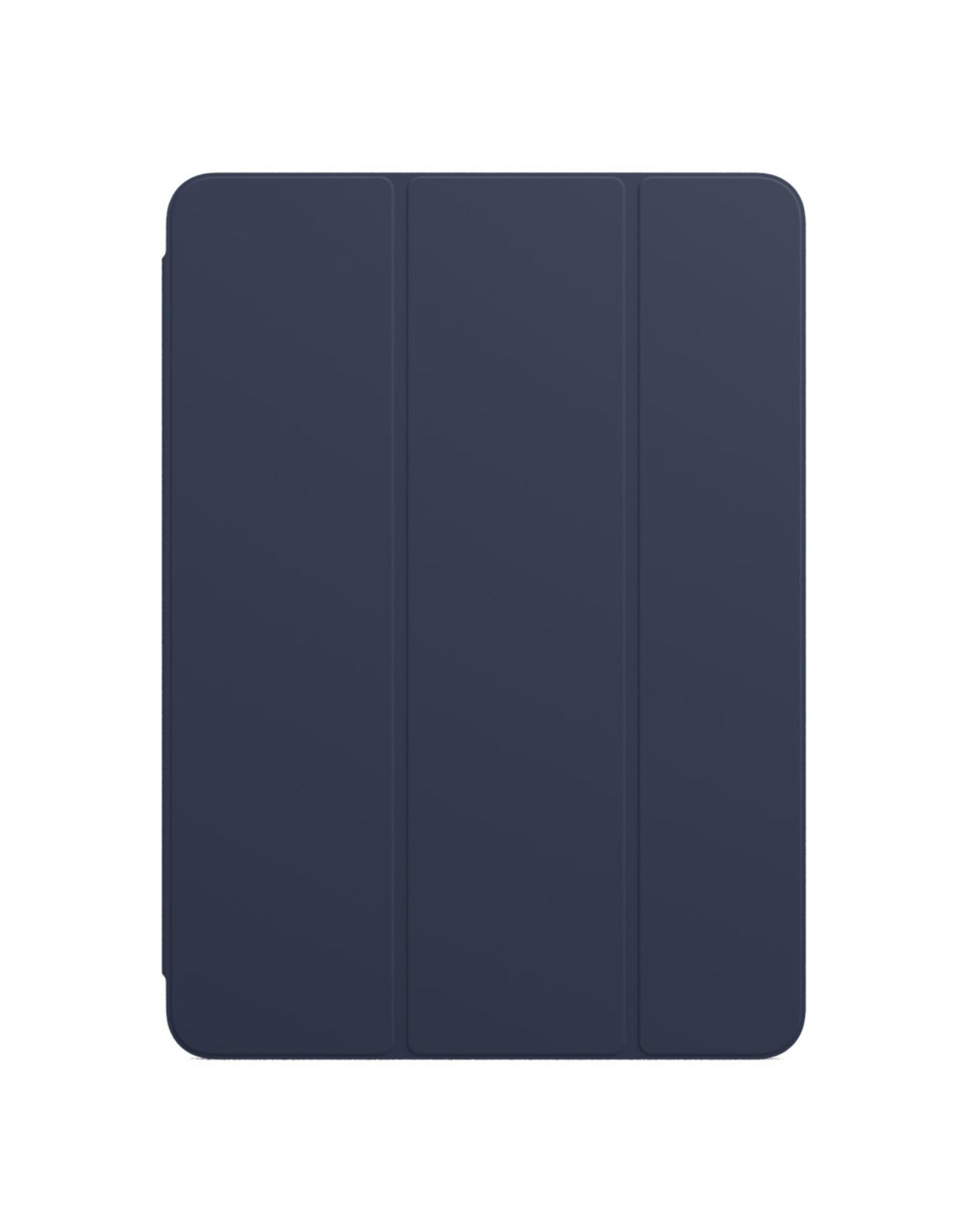 Apple Apple Smart Folio for iPad Pro 11-inch (3rd generation) - Deep Navy