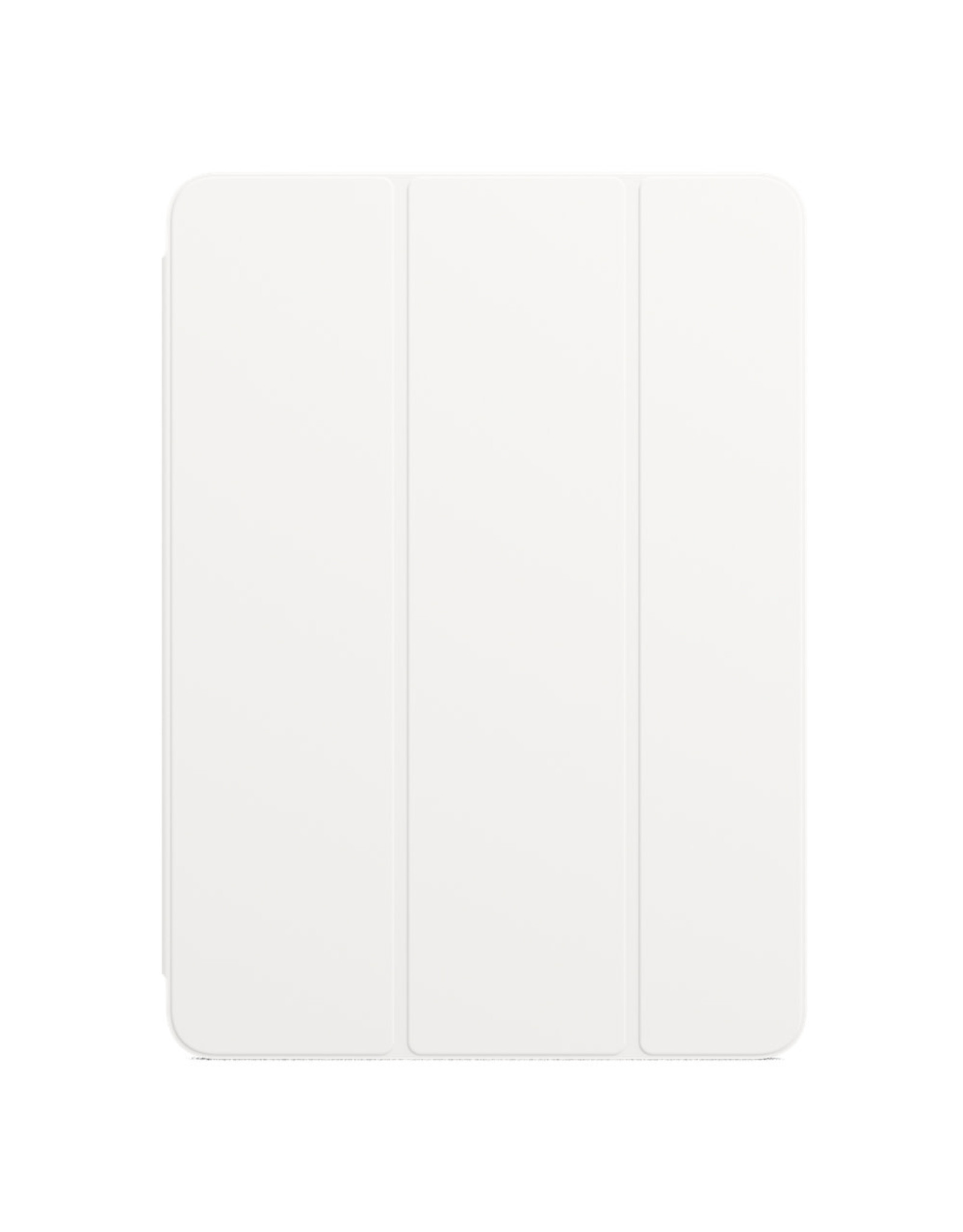 Apple Apple Smart Folio for iPad Pro 11-inch (3rd generation) - White