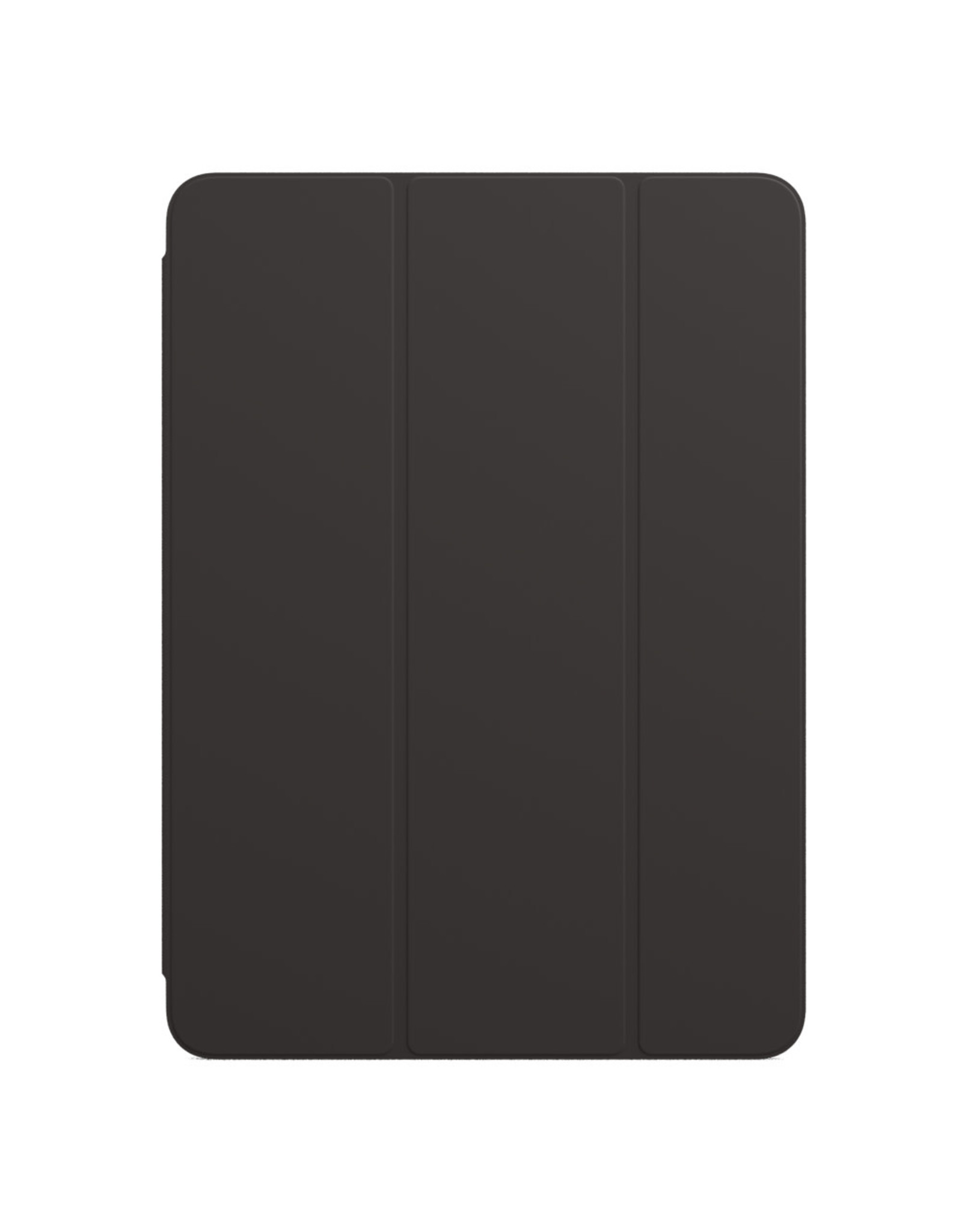 Apple Apple Smart Folio for iPad Pro 11-inch (3rd generation) - Black