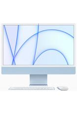 Apple 24-inch iMac