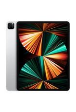 Apple 12.9-inch iPad Pro
