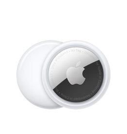 Apple Apple AirTag - 1 pack EOL