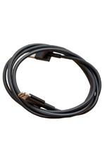 Apple Apple Lightning to USB Cable (1m) - BLACK