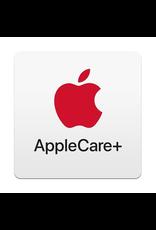 Apple AppleCare+ for Mac mini
