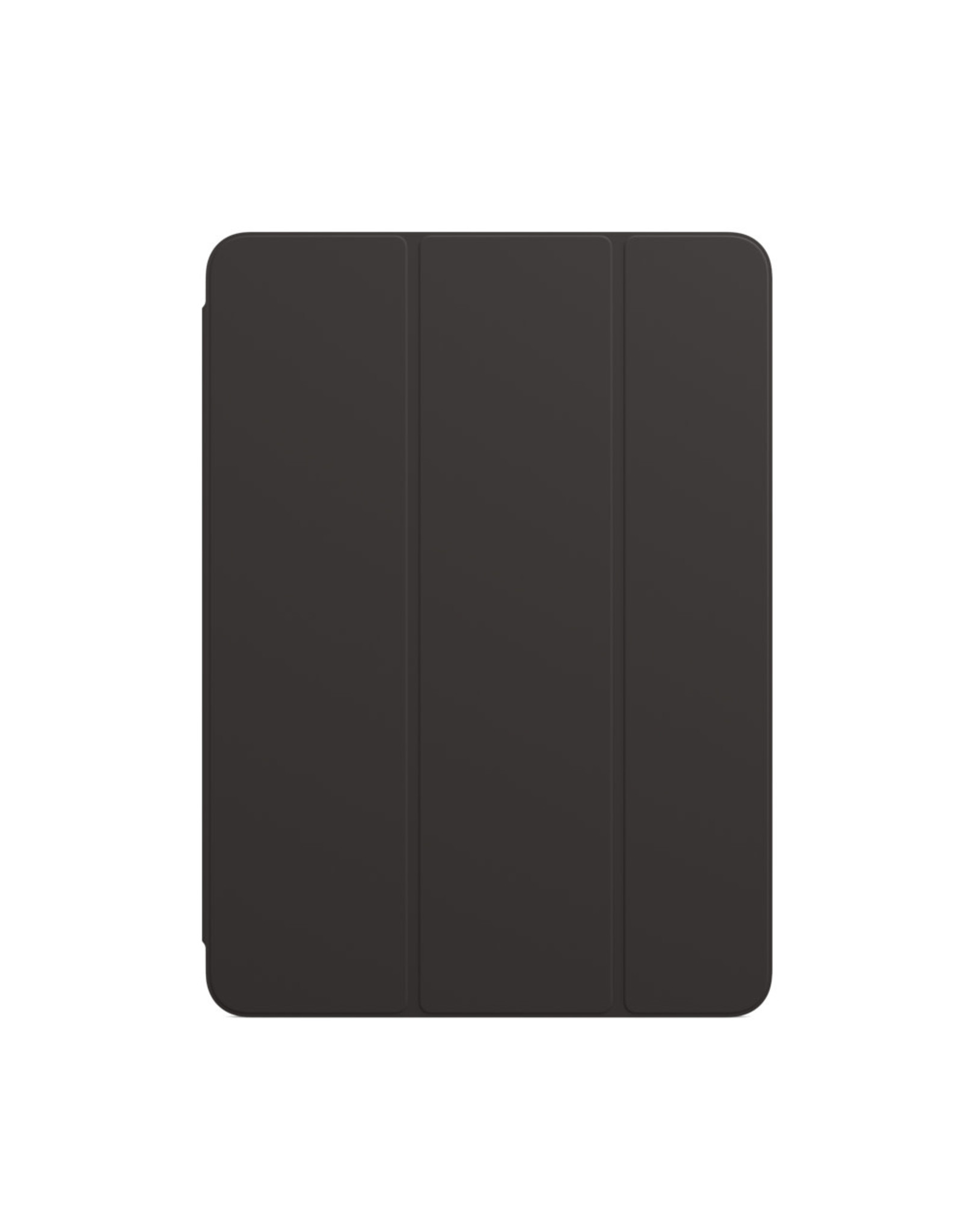Apple Apple Smart Folio for iPad Air (4th generation) - Black