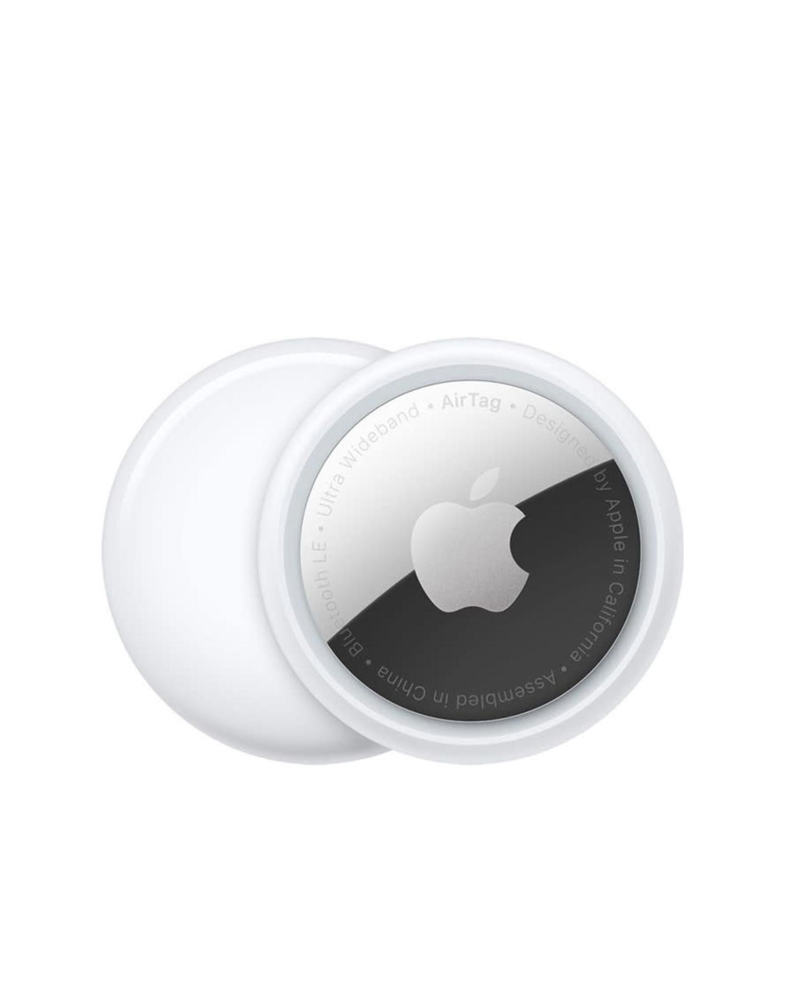 Apple Apple AirTag - 1 pack