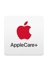 """Apple AppleCare+ for 12.9"""" iPad Pro - 4th gen and earlier"""