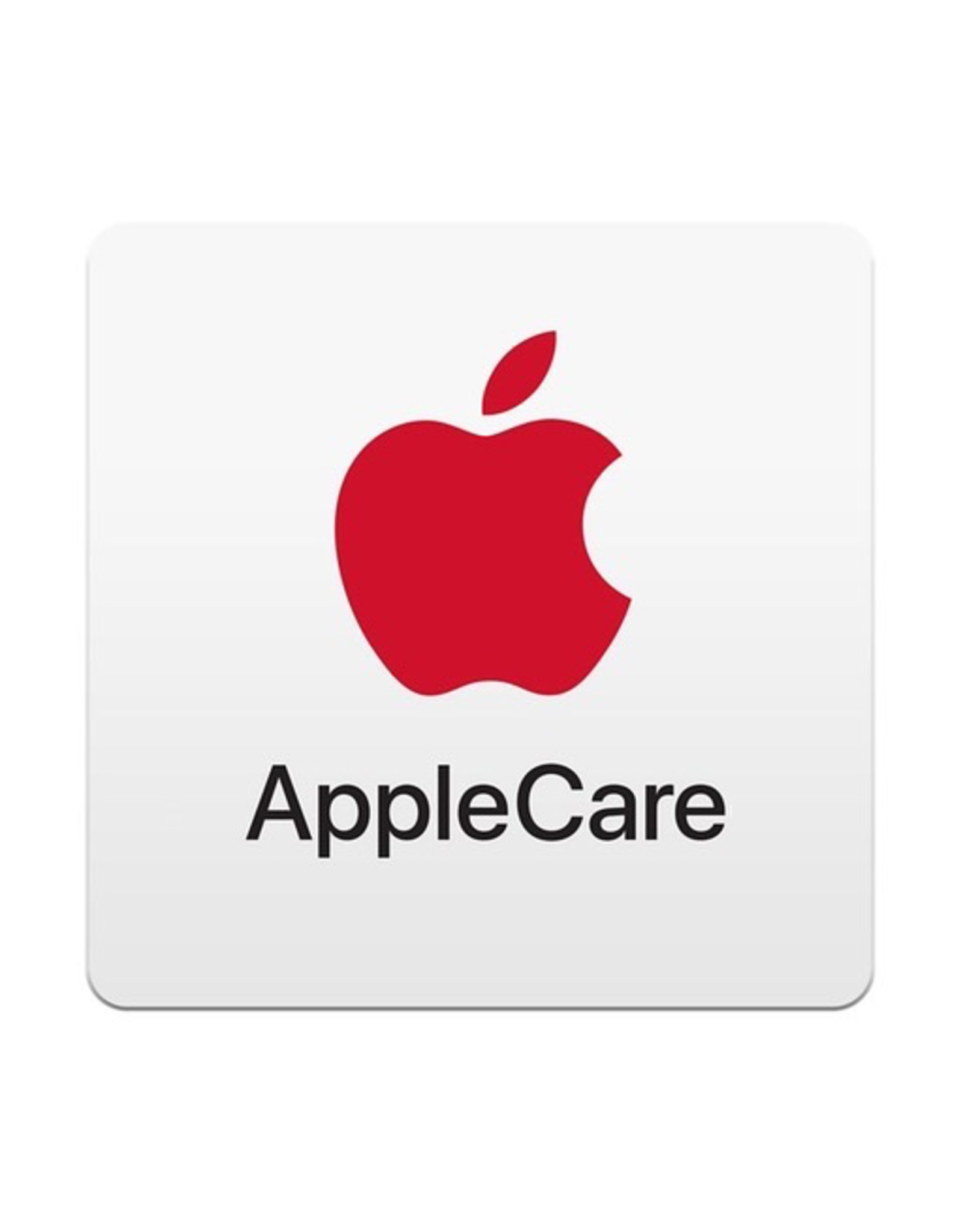 Apple AppleCare+ for Apple TV