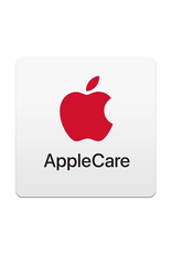 "Apple AppleCare+ for 12.9"" iPad Pro - 5th gen"
