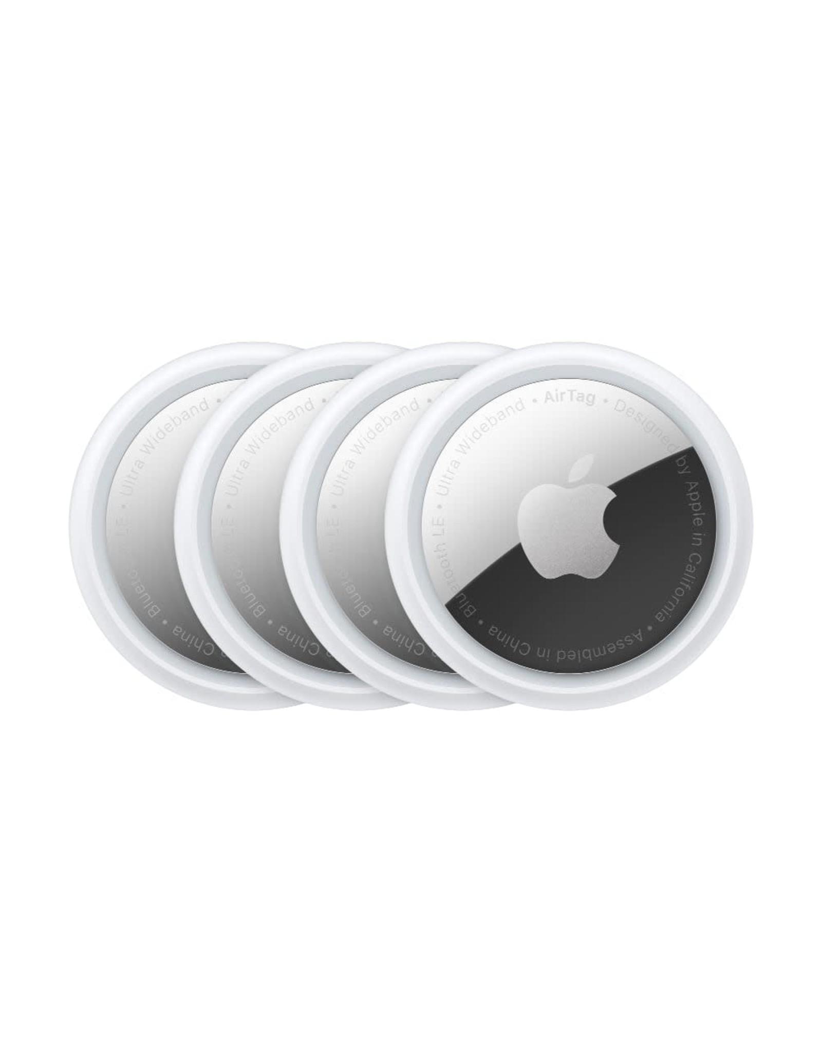 Apple Apple AirTag - 4 pack