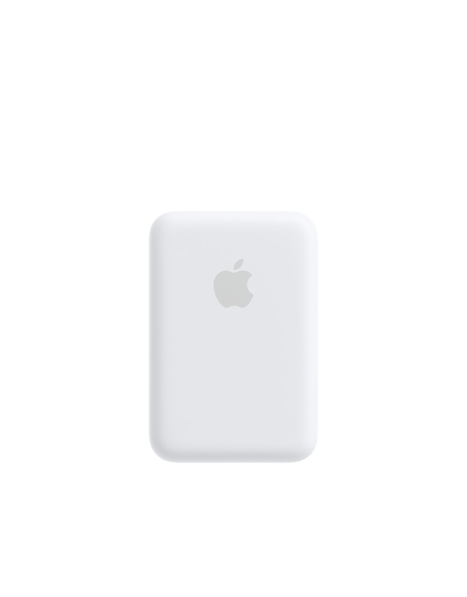 Apple Apple MagSafe Battery Pack