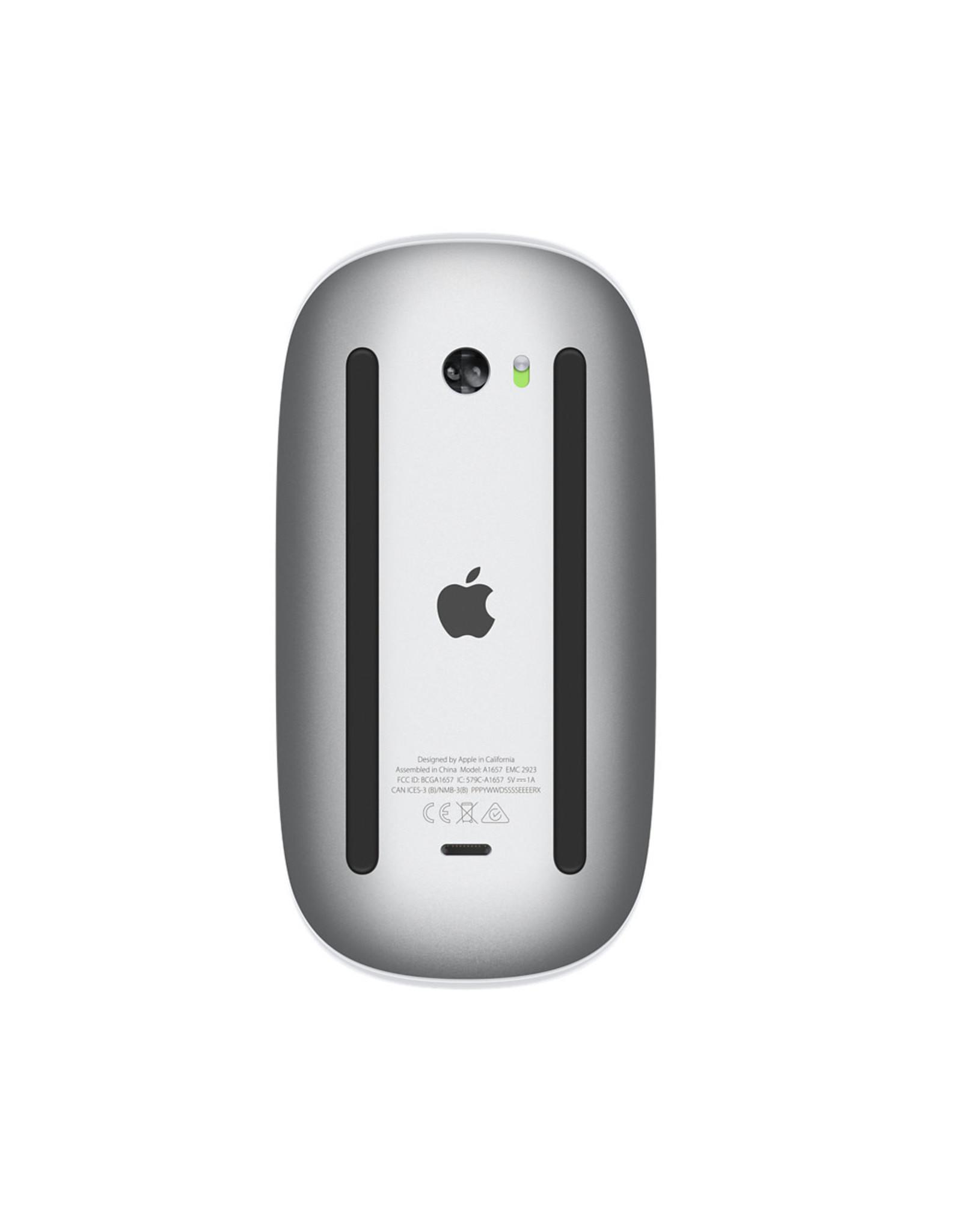 Apple Apple Magic Mouse