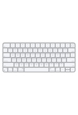 Apple Apple Magic Keyboard with Touch ID for Mac models with Apple silicon - US English