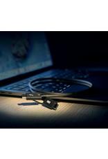 OWC OWC Thunderbolt 4/USB-C Cable 2m