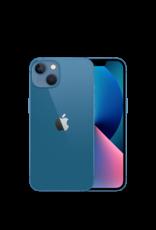 Apple Apple iPhone 13