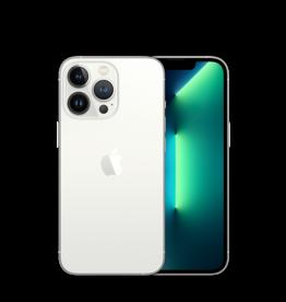 Apple Apple iPhone 13 Pro