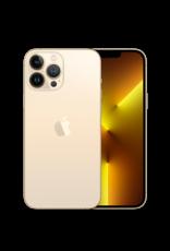 Apple Apple iPhone 13 Pro Max