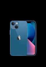 Apple Apple iPhone 13 mini