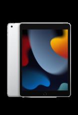 "Apple Apple 10.2"" iPad (9th generation)"