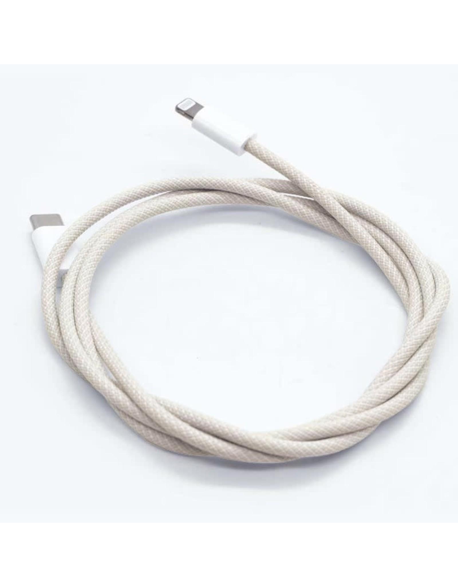 Apple Apple USB-C to Lightning Cable, 1m,
