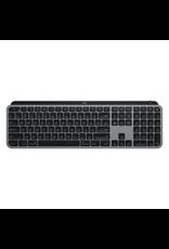 Logitech Logitech MX Keys for Mac Wireless Illuminated Keyboard