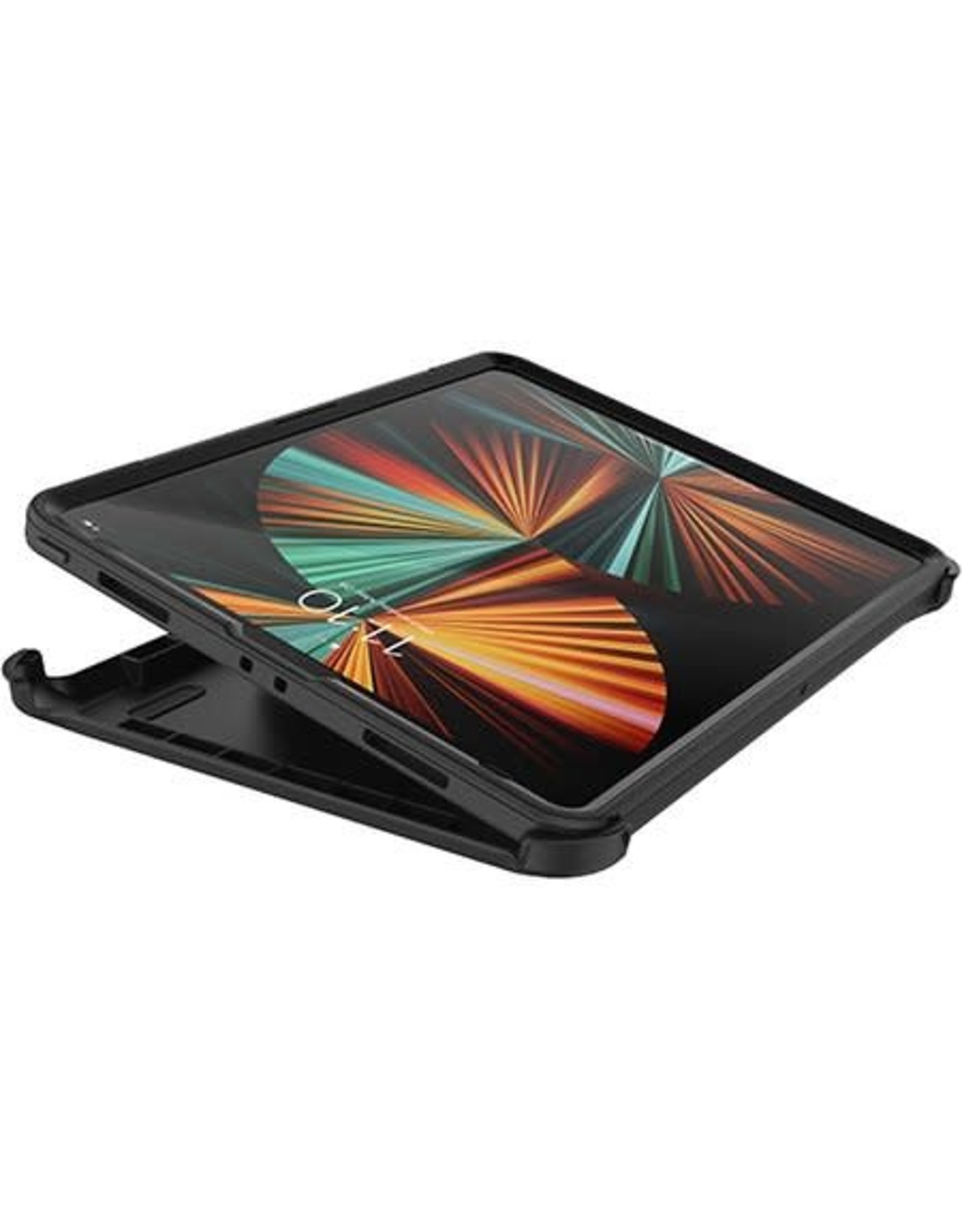 Otterbox OtterBox Defender Case For iPad Pro (12.9-inch) (5th gen/4th gen/3rd gen)