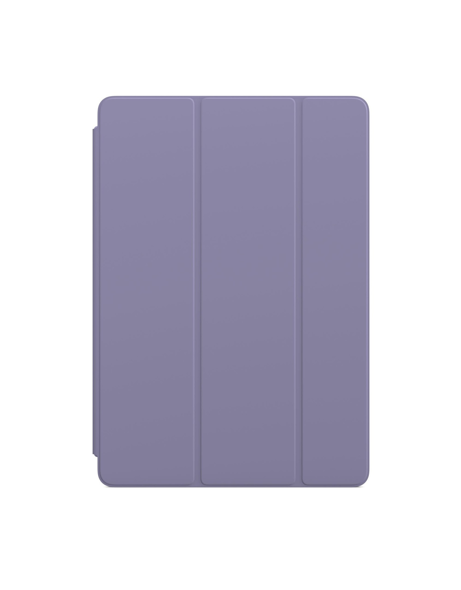 Apple Apple Smart Cover for iPad - Lavender - (7th/8th/9th Gen), iPad Air (3rd generation) & iPad Pro 10.5-inch