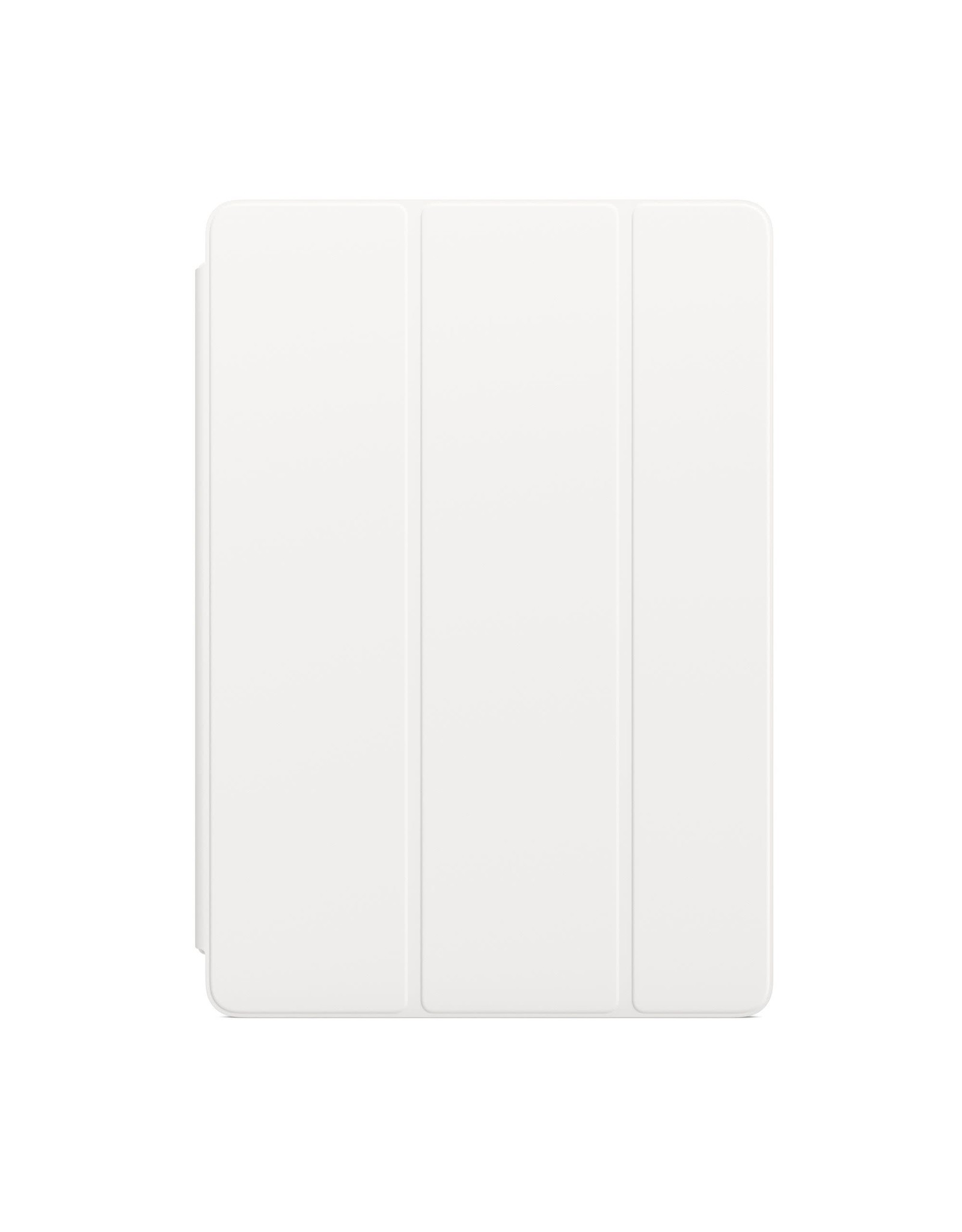 Apple Apple Smart Cover for iPad - White - (7th/8th/9th Gen), iPad Air (3rd generation) & iPad Pro 10.5-inch
