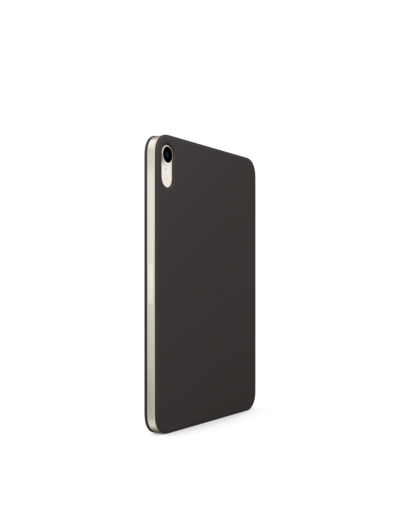 Apple Apple Smart Folio for iPad mini (6th generation) - Black