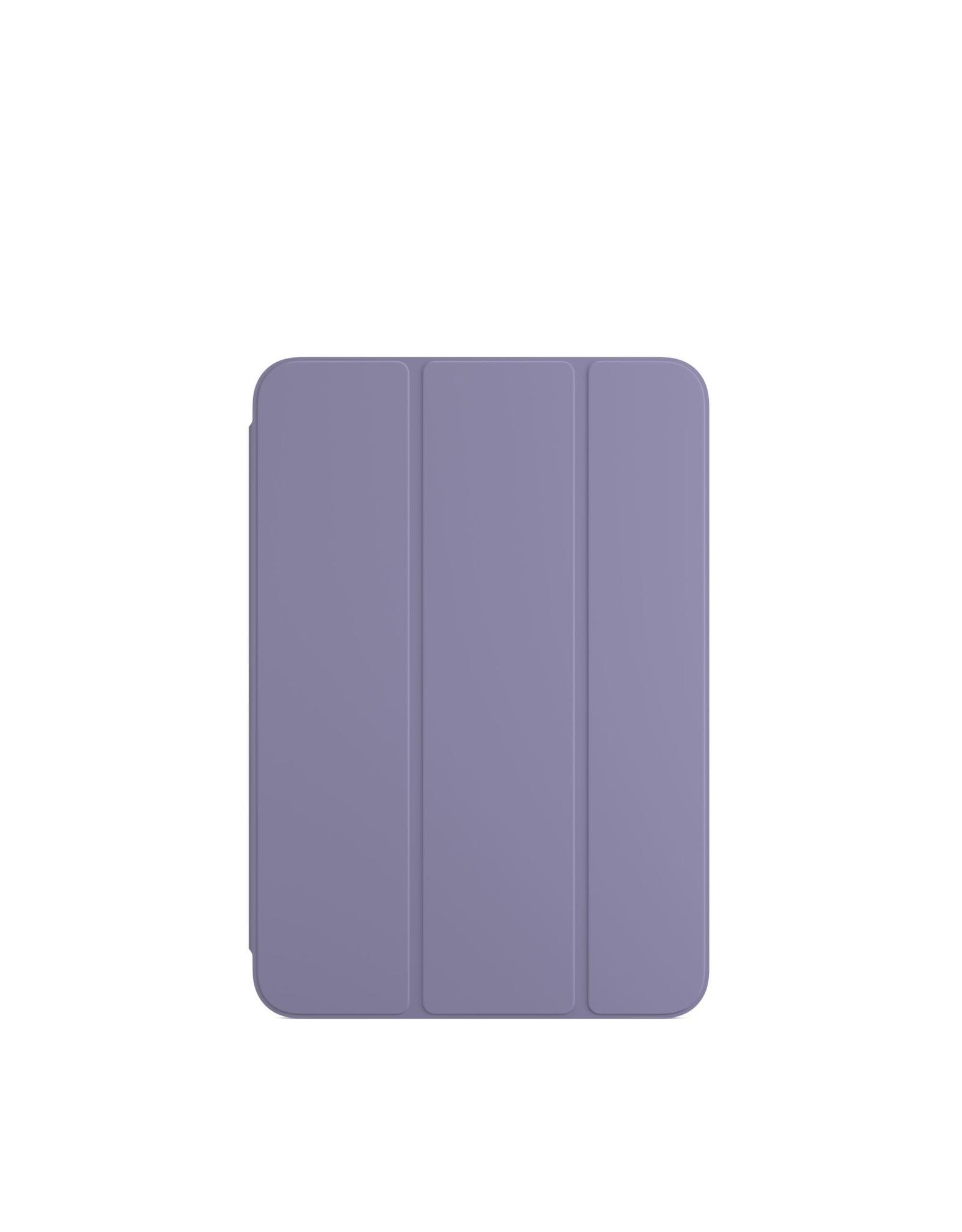 Apple Apple Smart Folio for iPad mini (6th generation) - Lavender