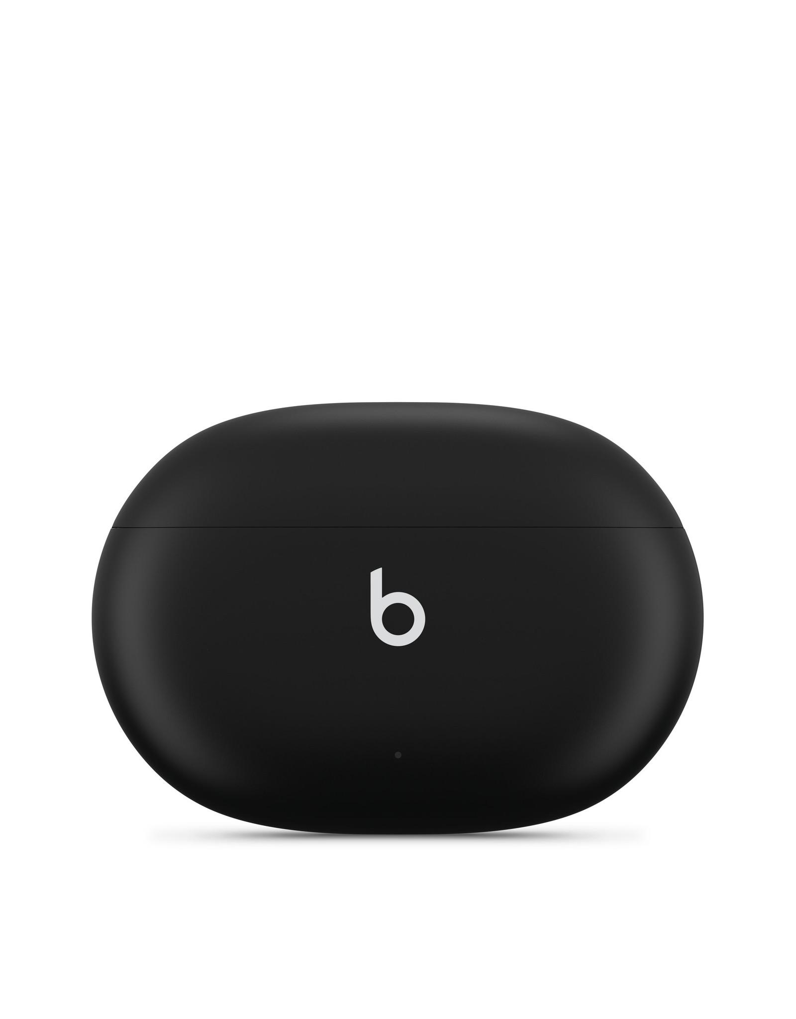 Beats Beats Studio Buds True Wireless Noise Cancelling Earphones