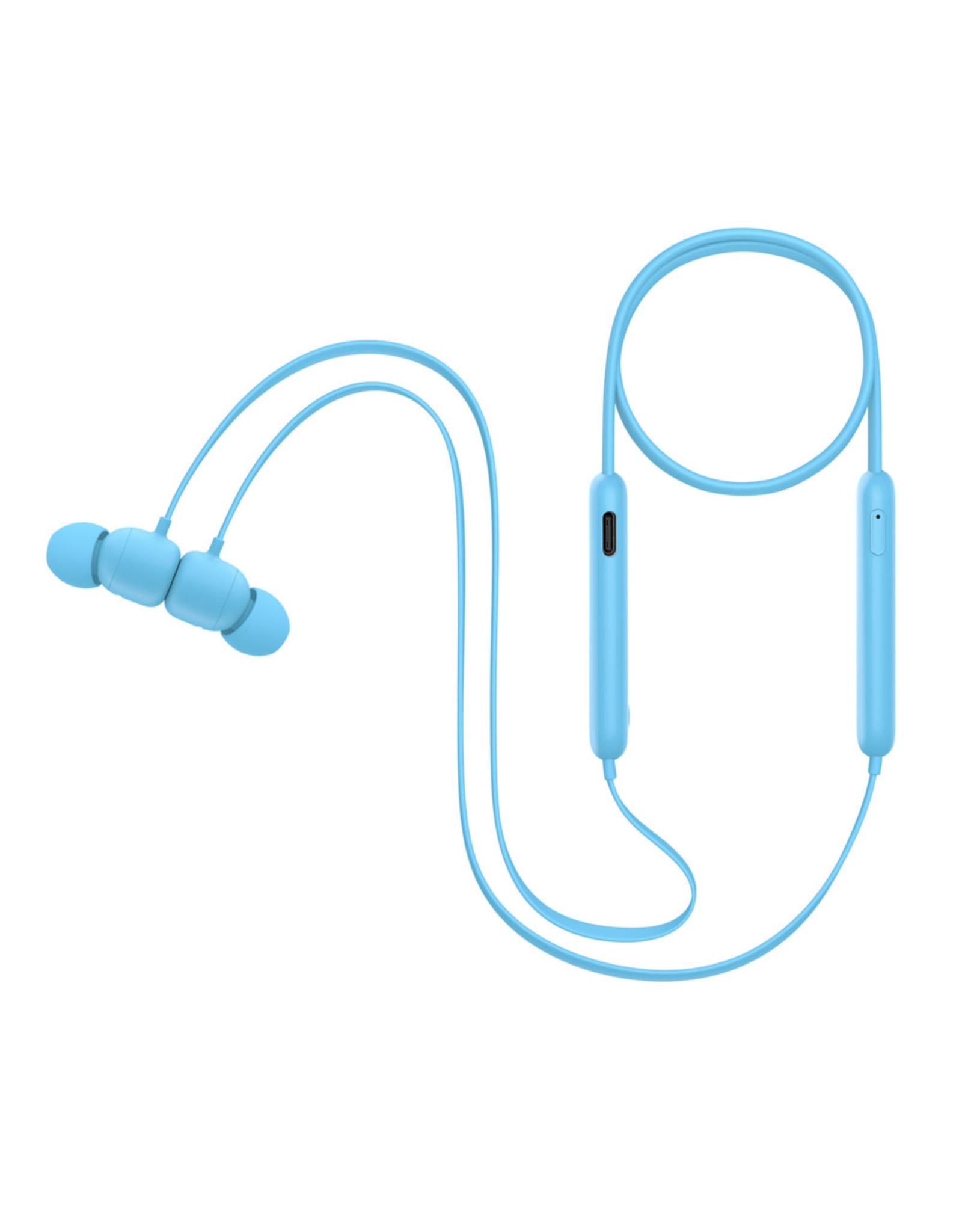 Beats Beats Flex All-Day Wireless Earphones