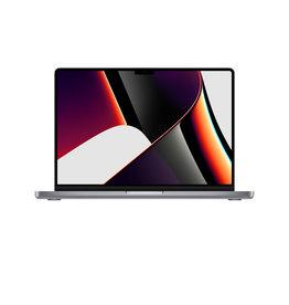 Apple Apple 14-inch MacBook Pro