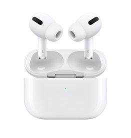 Apple Apple AirPods Pro