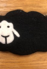 Mama Sheep Notions Bag