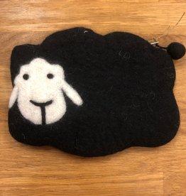 Mama Sheep Notions Bag