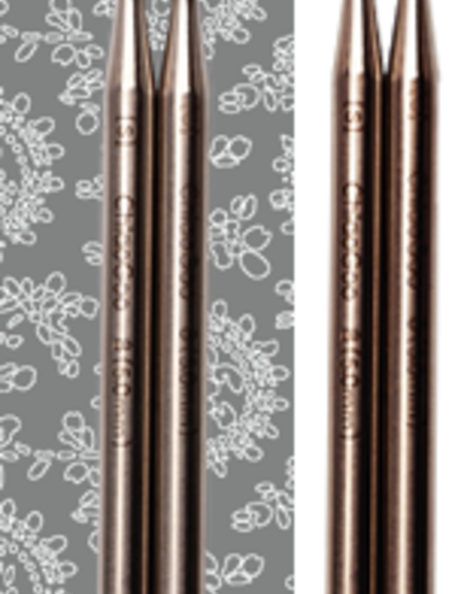 "ChiaoGoo ChiaoGoo Twist Lace Tips - 5"" (13 cm)"