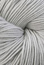 Berroco Modern Cotton DK by Berroco