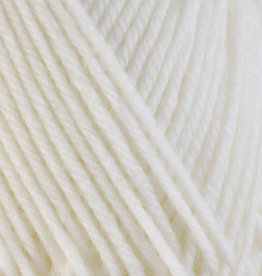 Berroco Ultra Wool by Berroco Set 1