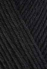 Berroco Ultra Wool by Berroco Set 1