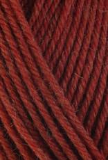 Berroco Ultra Wool by Berroco Color Group 1