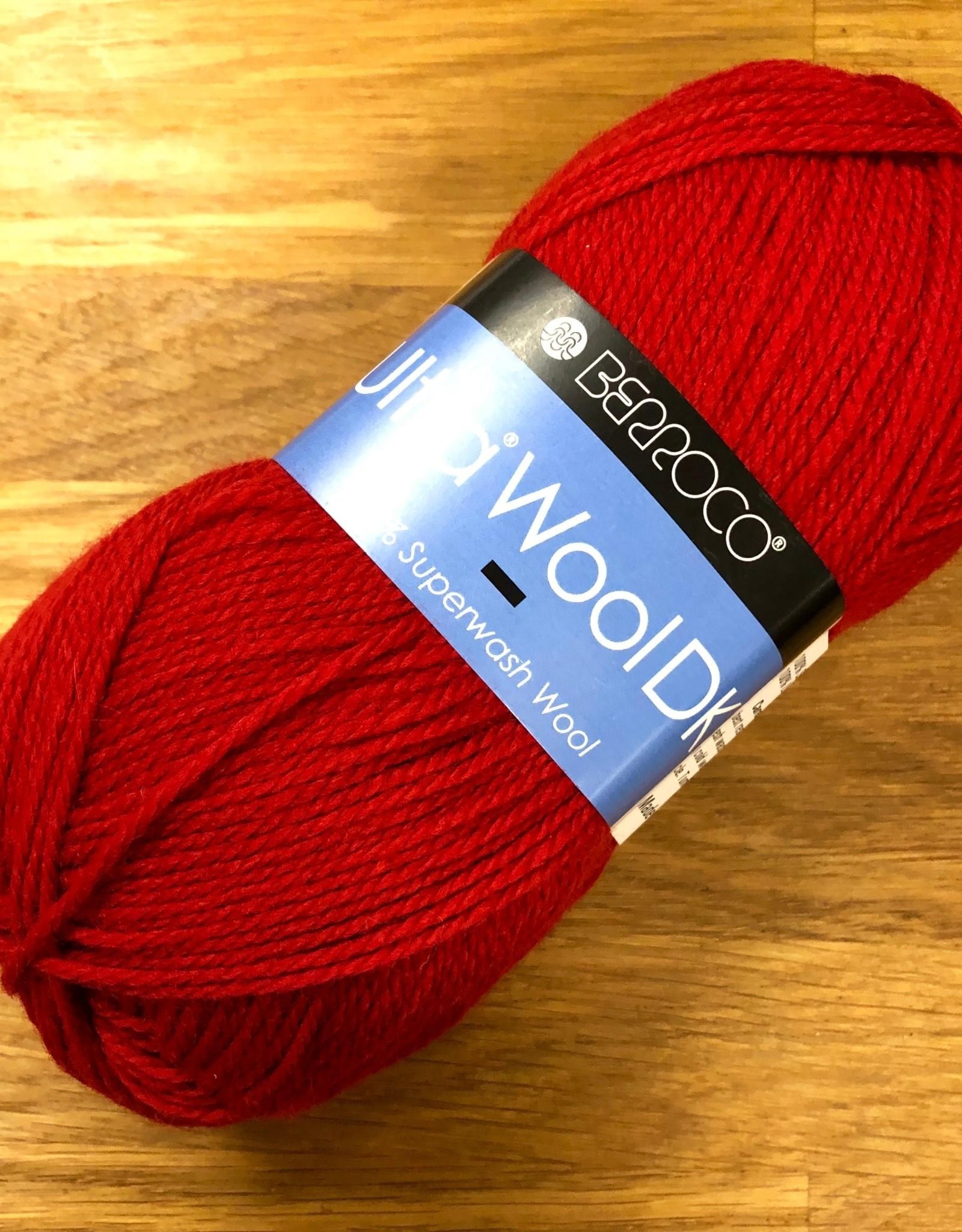 Berroco Ultra Wool DK by Berroco