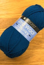 Berroco Ultra Wool Chunky by Berroco