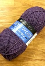 Berroco Ultra Wool Chunky by Berroco