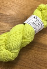 Wonderland Yarn Snowdrop by Wonderland Yarns